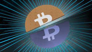 Everyone gets into bitcoin for a different reason. Who Invented Bitcoin Mining Bitcoin Cash Node Bottleneck Pt Mahalaya Agri Corp