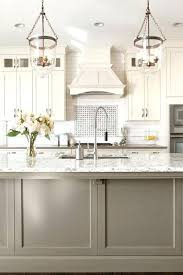 paint old kitchen cabinets ideas for painted kitchen cabinets check the image for many kitchen ideas