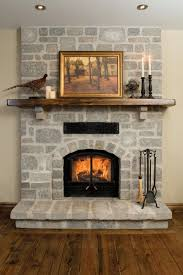 decor wrought iron fireplace screen doors