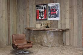 bar trunk furniture. Outstanding And Very Large Tree Trunk Console Table / Bar Bar Trunk Furniture