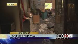 Videos Tulsa Fox23 Fox23 Tulsa News Latest News Latest Videos 0a4qn