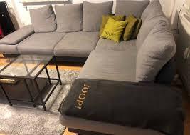 Sofa Couchwohnlandschaft Segmüller