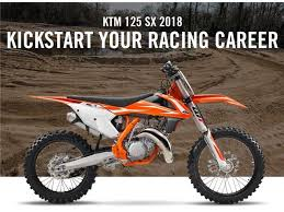 2018 ktm 125 sx. delighful 125 click to enlarge photo and 2018 ktm 125 sx