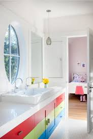 bathroom designs for kids. Simple For Bathroom DesignMagnificent Kids Designs Bath Mat Country  Ideas For In