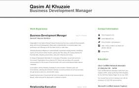 my cv resume my cv resume happy now tk