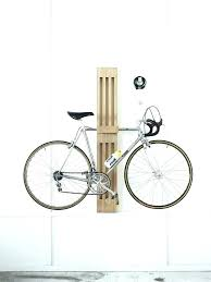 wood bike rack wooden bike rack plans wooden bike rack plans bike storage ideas creative ways wood bike rack