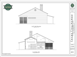 floor plans for tiny houses. Tiny House Plans, Small Home Micro Plans Floor For Houses A