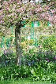 Mail - jenny cole - Outlook | Gardening | Дизайн сада, <b>Тайный</b> сад ...