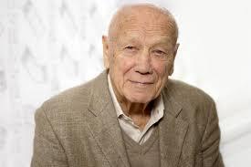 famous architects. World Famous Architect Henning Larsen Passes Away - People, , Insight, CID Architects