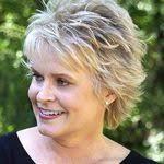 Bonnie Woolard (patniki) - Profile   Pinterest