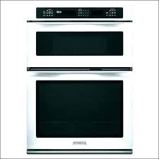 kitchenaid countertop oven kitchen aid toaster oven toaster ovens digital oven convection toaster oven replacement knob