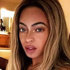 Celebrity Look Alikes Sex
