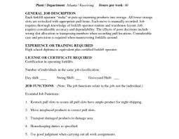 Surprising Cnc Machinist Resume Programmer Cover Letter ...