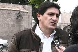"""Ve FSTSE riesgo a 5 mil burócratas con """"Coordinador Federal"""""""