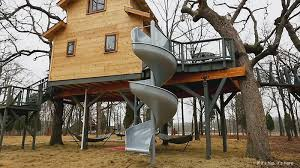 treehouse masters. Treehouse Masters A