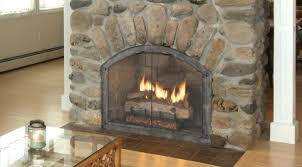 fireplace doors glass fireplace doors glass fireplace glass doors open or closed