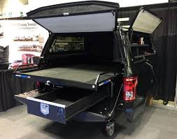 truck bed cooler storage truck bed drawer slides diy truck bed storage solutions truck bed slide hardware
