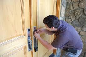 locksmith working. Columbia SC Locksmith Working P