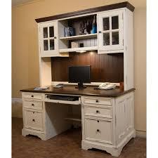 home office buy devrik. Simple Devrik Desk Ideas Home Office Buy Devrik Paint Color Schemes  Mezzanine Floor Houzz Kitchen And N