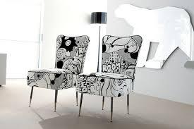 art deco inspired furniture art deco miami style modern living room art deco style rosewood secretaire 494335