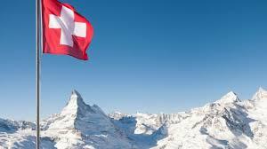 Switzerland Events Guide amp; Community Forum Internations Expats In Uq5nPP