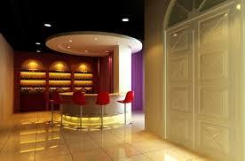 Design Bar Counter Home Design Ideas