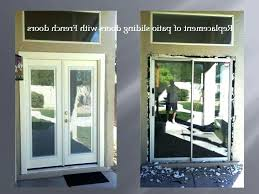 contemporary french doors modern french doors interior contemporary french doors image best contemporary glass french doors