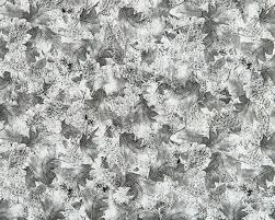 花柄のテキスタイル02724000310の写真素材イラスト素材アマナ