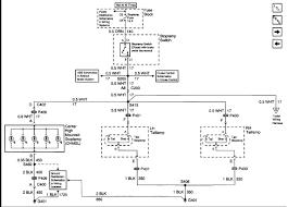oldsmobile silhouette wiring diagram schematics and wiring diagrams gm silhouette i have a 2000 olds that has no brake