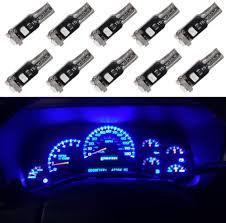 12 Volt Led Interior Lights 12 Volt Led Dash Lights Pogot Bietthunghiduong Co