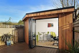garden office designs. simple office harrisonjames26 intended garden office designs s