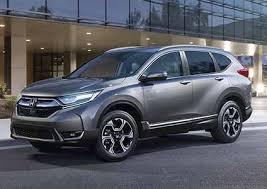 2018 honda hrv interior.  2018 2018 honda crv fuel economy to honda hrv interior s