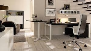 home office designer. Simple Designer Inspiracao Home Office Design Com Limao 12  In Designer