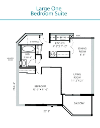 Charming Bedroom Blueprint Maker Building Blueprint Maker Bedroom Blueprint Maker  Medium Size Of Photo House Blueprint Maker Free Download