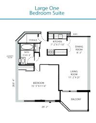 Charming Bedroom Blueprint Maker Building Blueprint Maker Bedroom Blueprint Maker  Medium Size Of Photo House Blueprint Maker Free Download