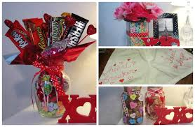 cute valentine diy gift ideas you