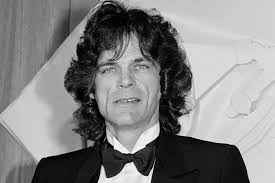B.J. Thomas celebrates 50 years of 'Raindrops Keep Fallin' on My Head' |  WTOP