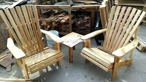 shipping pallet furniture ideas. Shipping Pallet Furniture Ideas Continue Chair Part 2 .