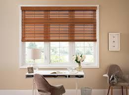 jcpenney faux wood blinds. Jcpenney Faux Wood Blinds E