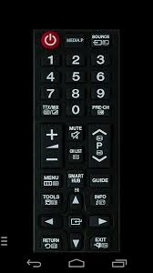 philips tv remote input button. tv (samsung) remote control- screenshot philips tv input button