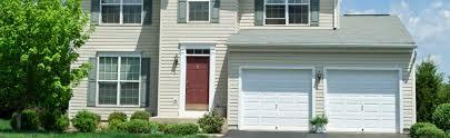 Chicago Garage Door 312-548-7960 | #1 Garage Door Sales, Repair ...