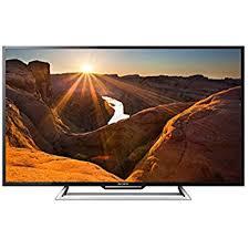 sony tv 42 inch. sony bravia klv-40r562c 101.6 cm (40 inches) full hd led tv tv 42 inch