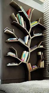Luxury Furniture Design Idea  Unique BookshelvesUnique Bookshelves