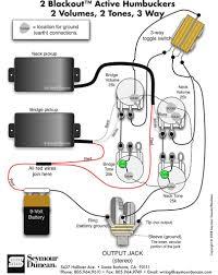 emg wiring modular wiring diagram site les paul emg wiring diagram wiring diagrams best emg strat wiring diagram emg 81 85 pickups