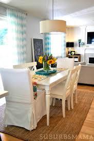 Dining Room Sets Canada Bedroom Sweet Ingatorp Ikea And Dining Room Chairs Eeaaeef