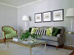living room orange accent chairs living room black and green living room benches painted living room