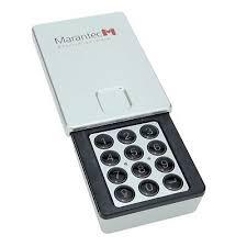 garage door opener keypad. Marantec Garage Door Opener Wireless Keypad