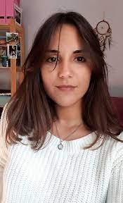 Ángela Wanda González | Erasmusu.com