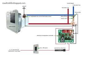 suburban rv wiring diagram wiring diagram