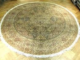 circular rugs ikea circular rugs circular rugs 7 foot diameter round kitchen grey and white rug circular rugs ikea